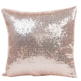 Square Pillow Cover Case Pillowcase home decorative throw pillow pillowcase for the pillow 45*45 - Awesome Amazing Deals For You