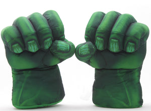 "11"" Hulk Gloves"