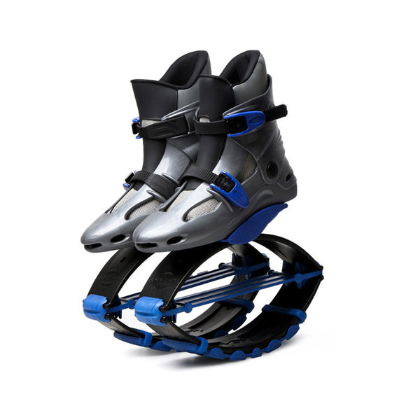 Kangoo Jumping Shoes