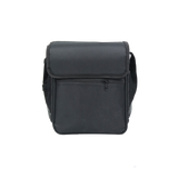 Travel Sling Bag (Black)