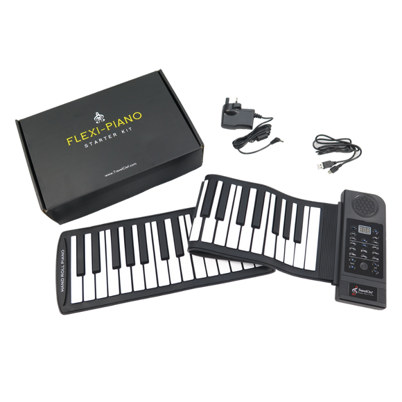Flexi-Piano Starter Kit