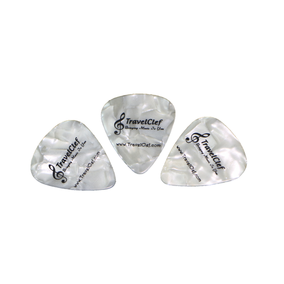 Guitar / Ukulele Picks