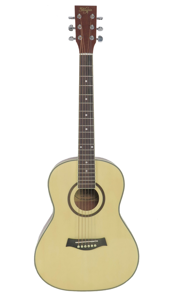 Alegria AGT168</br>(3/4 Size Acoustic)