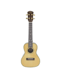 Alegria UK38C EQ Ukulele