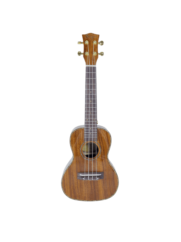 Alegria UK68C EQ Ukulele