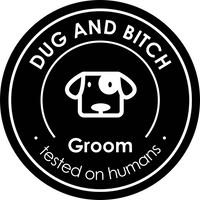 Dug and Bitch