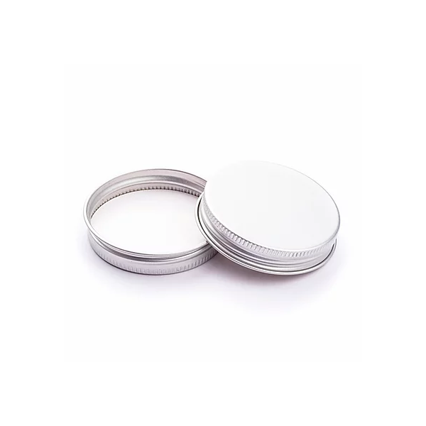 E10 - Organic shea butter and almond oil paw balm.