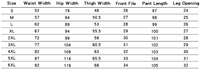 Women's High Waist Fashion Designer Stretchy Elastic Leggings (Plus Size)