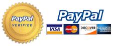 Paypal Payments for Womens Fashion Designer Clothing