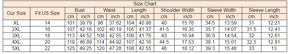 Women's Half Sleeve Fashion Designer Elegant Midi Dresses (Plus Size)