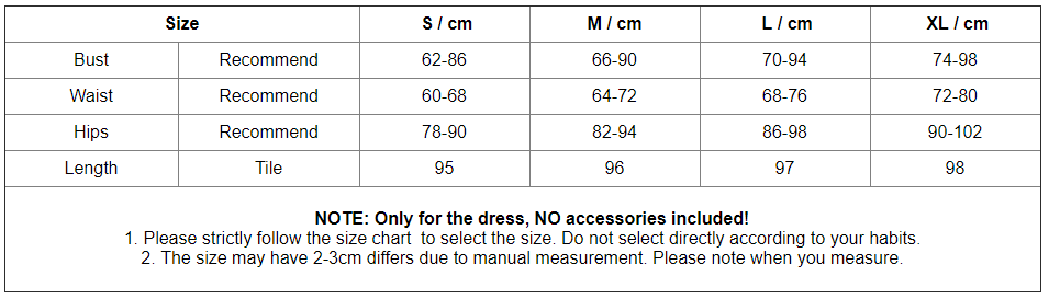 Women's Strapped Bodycon Fashion Designer Dress (Midi)