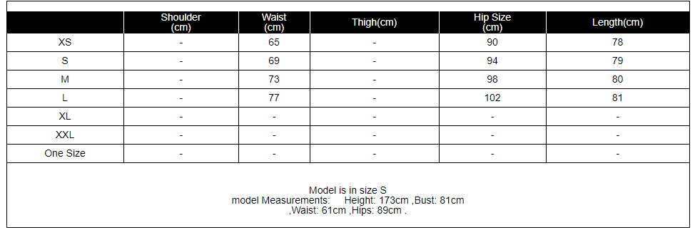 Women's Brown Tie Waist Bodycon Fashion Designer Skirts (Midi)