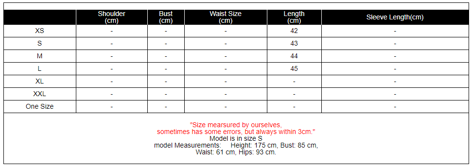 Wedding Gowns Sweetheart Sleeveless Fashion Designer Plus Size Dresses