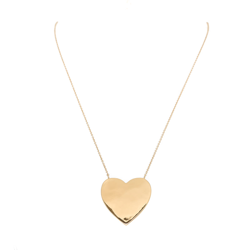 HeartMaker Necklace