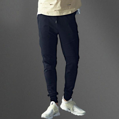 Pure Elastic Slim Fit Joggers