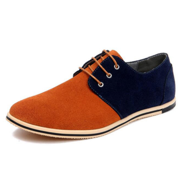 Gideon Casual Shoes