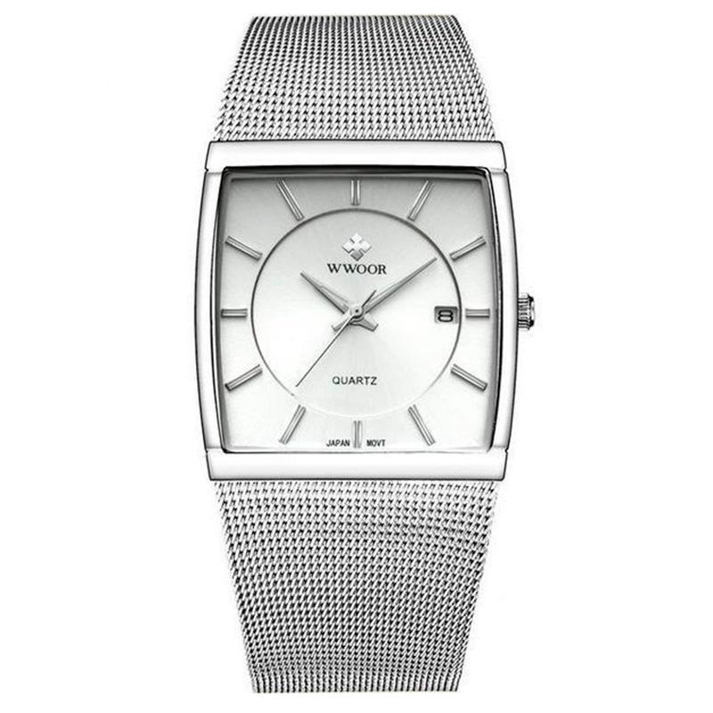 Ardens Minimalist Watch