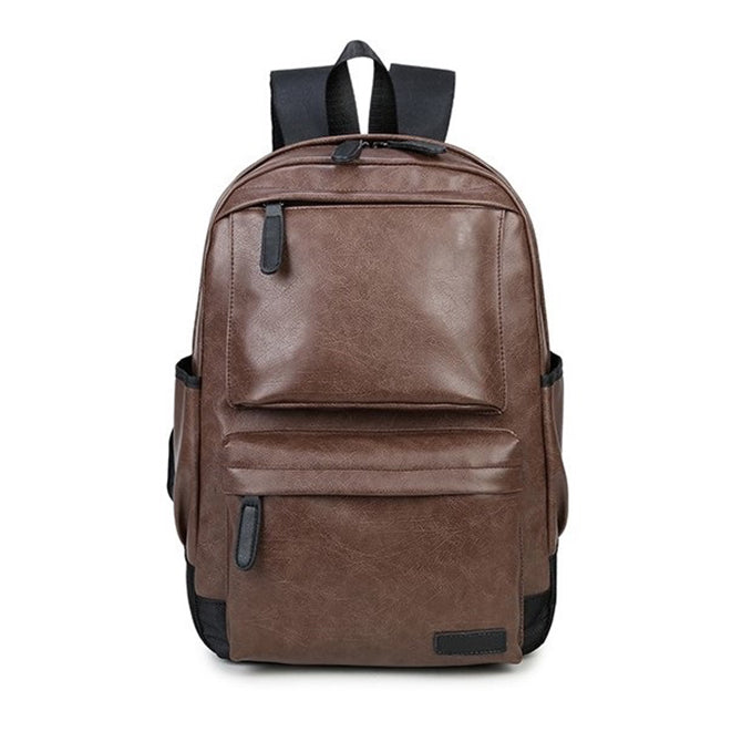 College Vintage Backpack