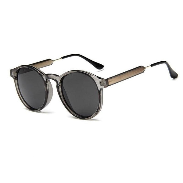 Willard Sunglasses