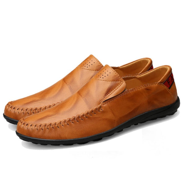 Remy Casual Loafers