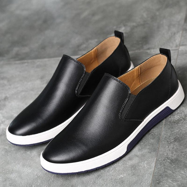 Thomson Casual Shoes