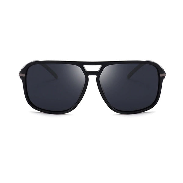 Shamus Sunglasses