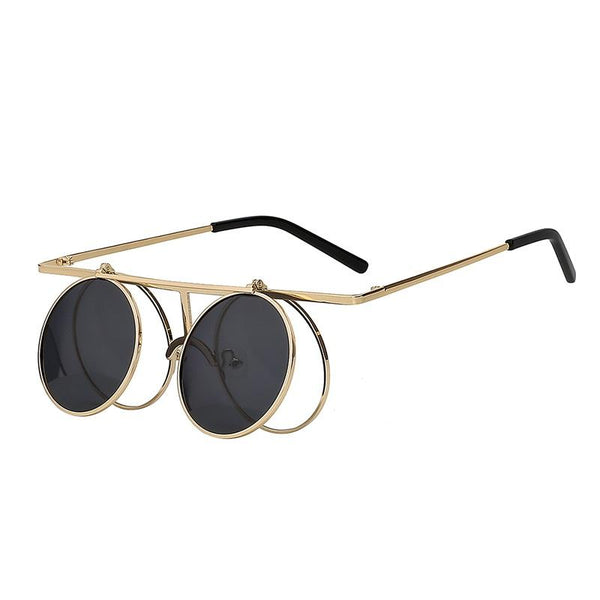 Davies Sunglasses