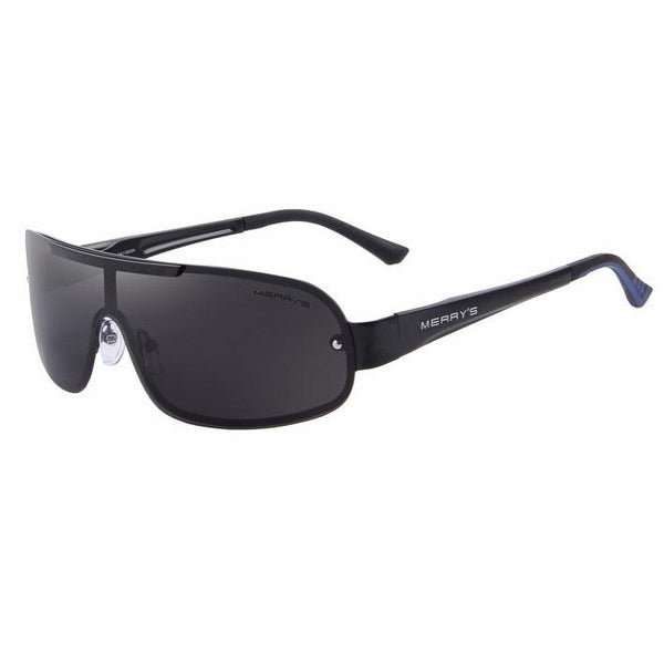 Rolan Sunglasses
