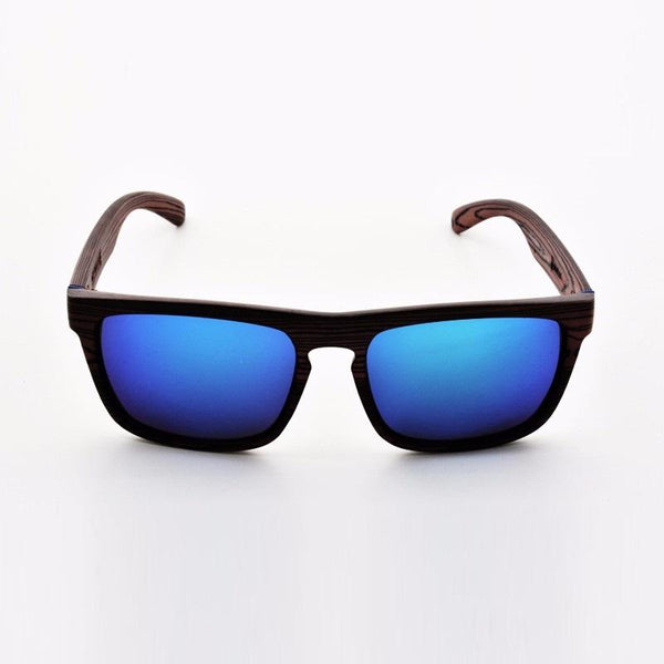 Whannell Sunglasses