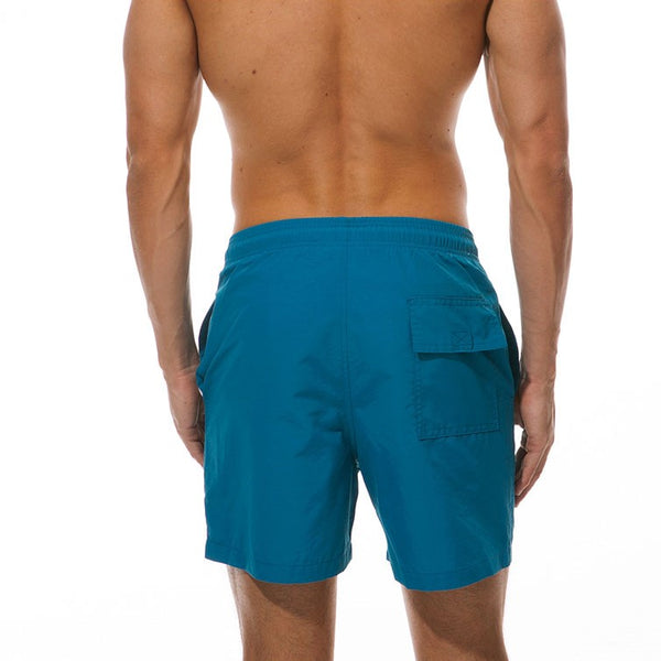 Oceanico Swim Trunk