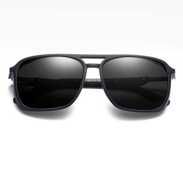 Froy Sunglasses