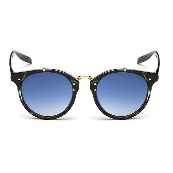 Omari Sunglasses