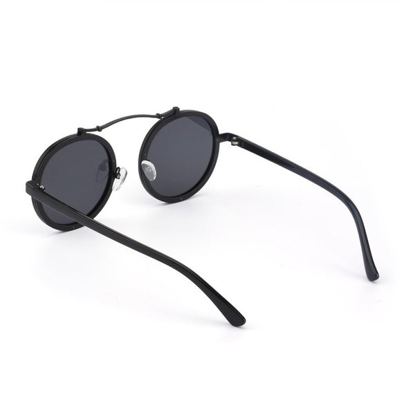 Wallace Sunglasses