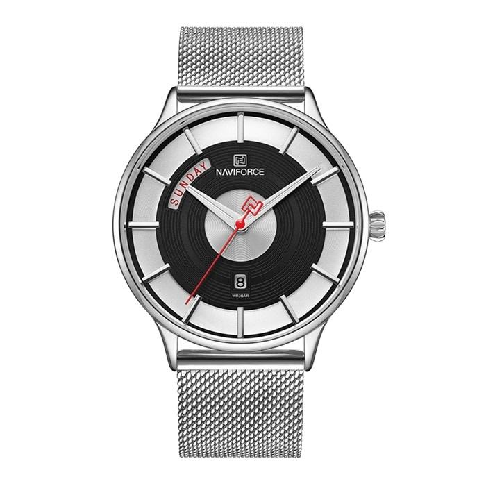 Uair Minimalist Watch