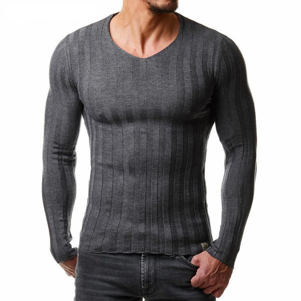 Conrado Long Sleeve T-Shirt