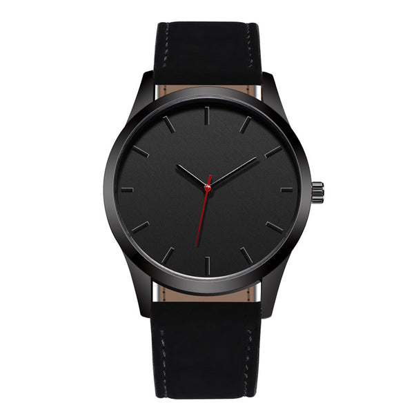 Apollo Minimalist Watch