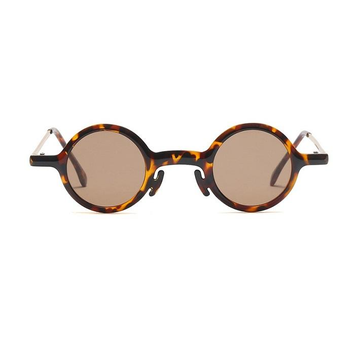 Aldrich Sunglasses