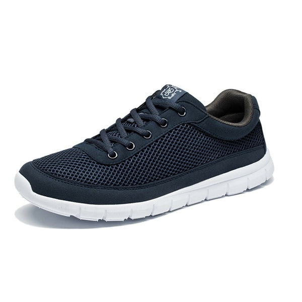 Jennings Casual Shoes