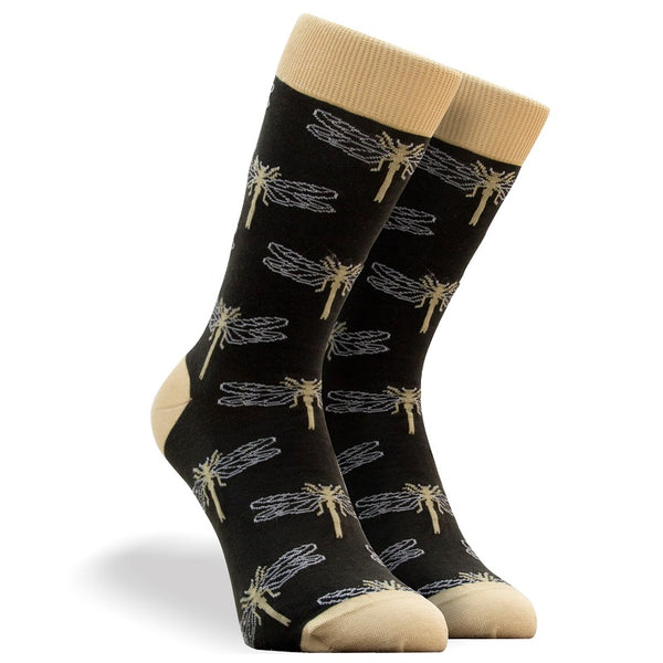 Dreaminess Socks Set - Egyptian Cotton