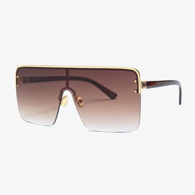 Caspian Sunglasses