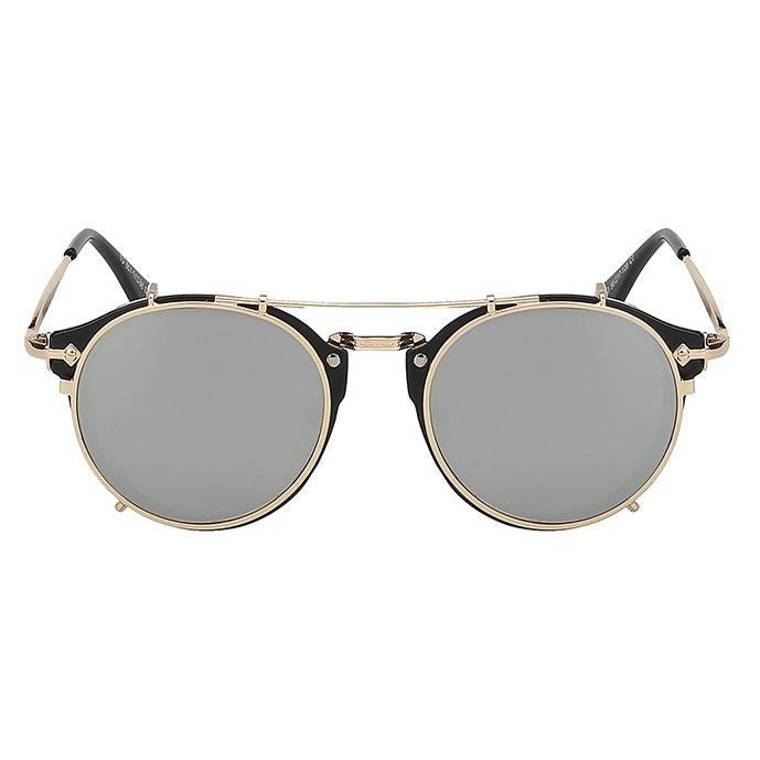 Caius Sunglasses