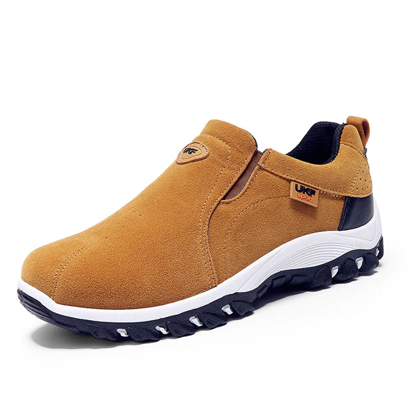Abner Casual Shoes