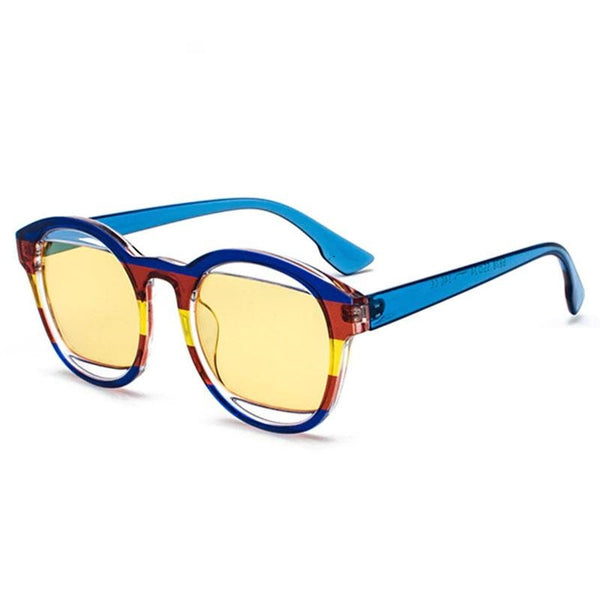 Apolo Sunglasses