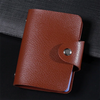 Gino Card Holder