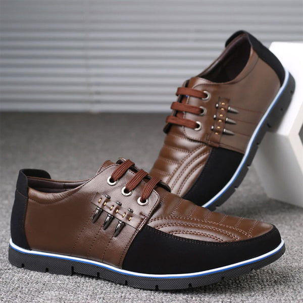 Brownell Casual Shoes