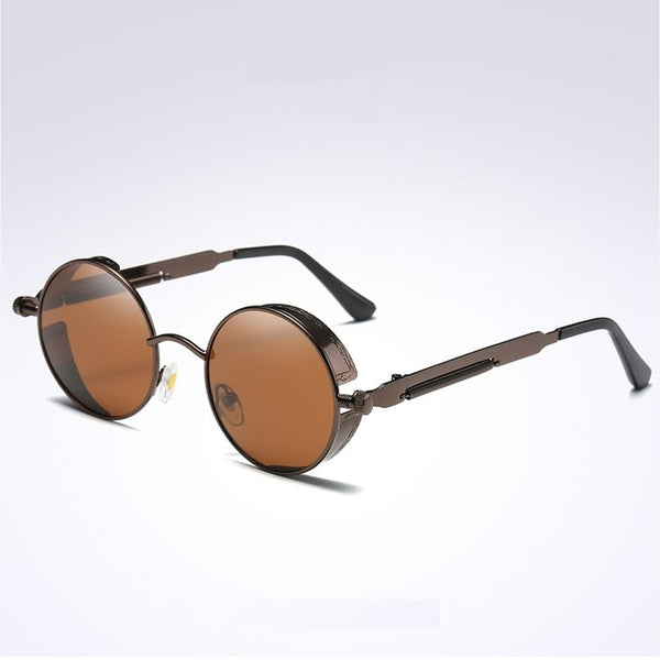 Collins Vintage Sunglasses