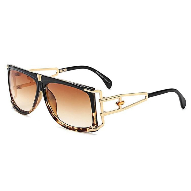 Domenico Sunglasses