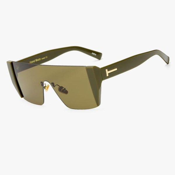 Gunter Sunglasses