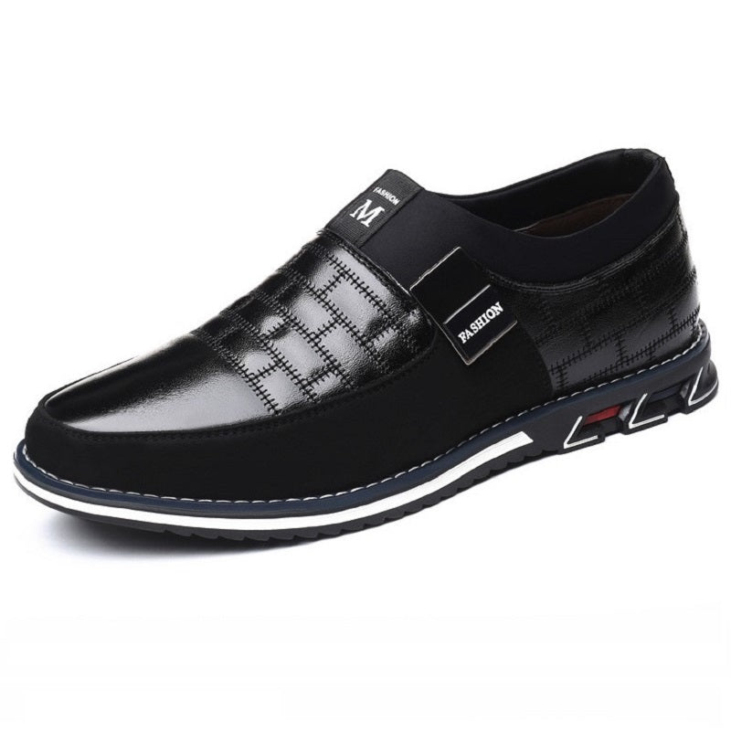 Adler Casual Shoes