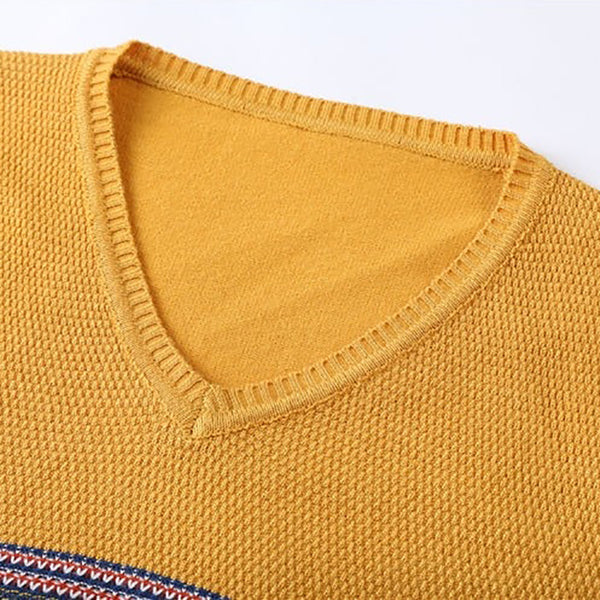 Monroy Sweater